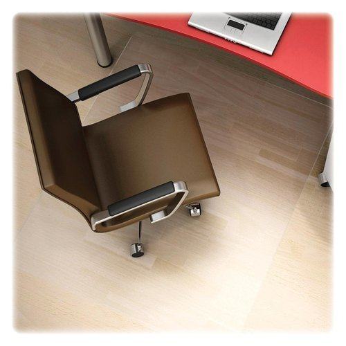 deflect-o-rectangle-chair-mat-straight-edge-45-by-53-inch-clear-by-deflect-o