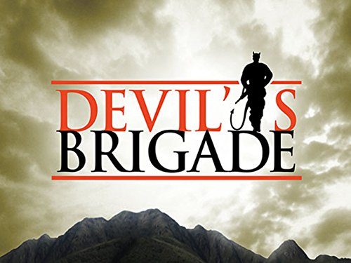 Devil's Brigade - Season 1
