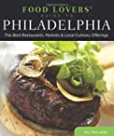 Food Lovers' Guide to� Philadelphia:...
