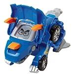 VTech Switch & Go Dinos - Horns the T...