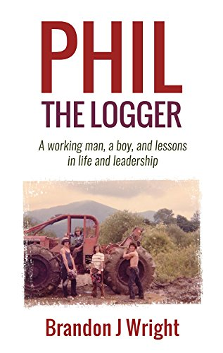 Buy Life Logger Now!