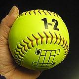 JUGS Backyard Bullpen Package for Softball