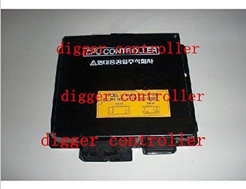GOWE controller für 21E 6-20600Robex 130LC - 1 E controller, RX Bagger controller, verschiedene Farben