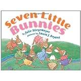 Seven Little Bunnies