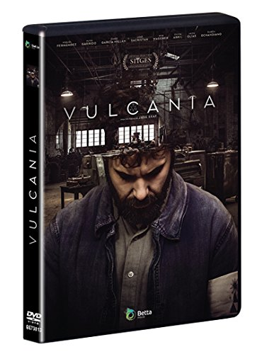 vulcania-dvd
