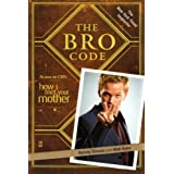 The Bro Code ~ Barney Stinson