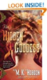 The Hidden Goddess (Native Star)