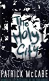 The Holy City (0747598169) by McCabe, Patrick