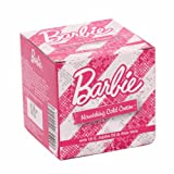 Barbie Nourishing Cold Cream With Vit E , Jojoba Oil & Aloe Vera (55 gm)