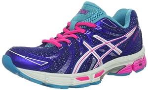 ASICS Women's GEL-Exalt Running Shoe from ASICS