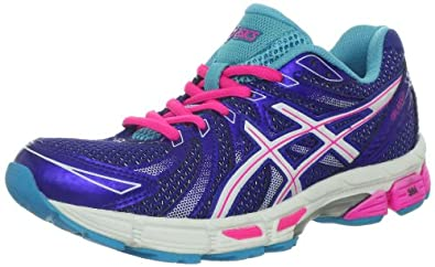 Buy ASICS Ladies GEL-Exalt Running Shoe by ASICS