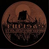 Turisas To Holmgard and Beyond