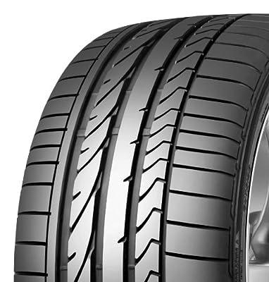 Bridgestone 78904 205/55R16 91 W BS Potenza RE 050 A TL Sommerreifen von Bridgestone Tires auf Reifen Onlineshop