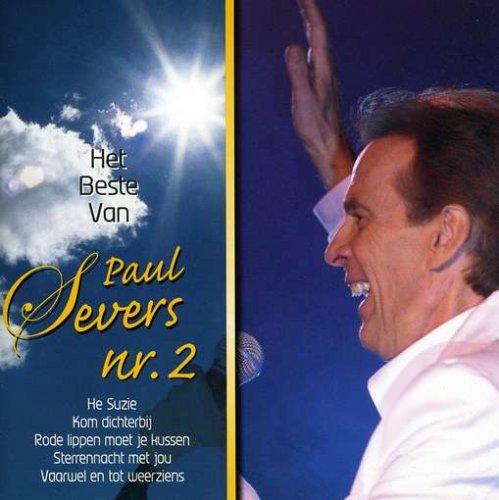 Paul Severs - Geen wonder dat ik ween Lyrics - Lyrics2You