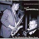 Live at Capozzoli's-Quintet