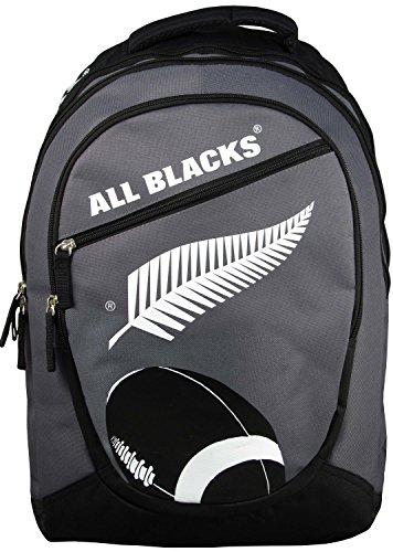 all-blacks-mochila-oficial-rugby
