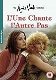 L'une Chante, L'autre Pas 北野義則ヨーロッパ映画ソムリエ 1979年ヨーロッパ映画BEST10