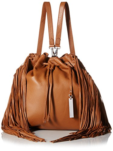 vince-camuto-sunni-backpack-damen-beige-rucksack