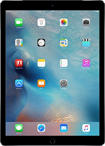 Apple-129-inch-iPad-Pro-Wi-Fi-Cellular-tablet-256-GB-129-3G-4GML3T2BA