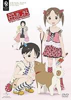 苺ましまろ OVA DVD_SET