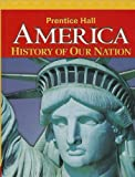 America: History of Our Nation