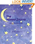 The Mommy Journal: Letters To Your Child