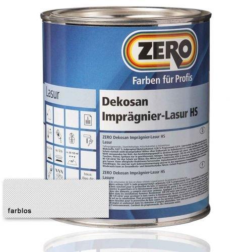 zero-dekosan-impermeabilisant-lasure-hs-incolore-25-l