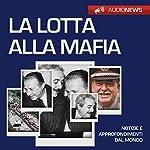 Lotta alla mafia | Andrea Lattanzi Barcelò