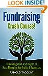 Fundraising: Crash Course! Fundraisin...