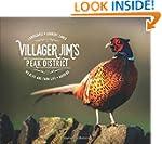 Villager Jim's Peak District: Landsca...