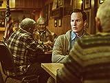 Image de Fargo - Saisons 1 et 2