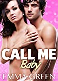 Call me Baby - volume 6