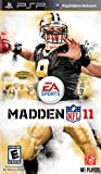 Madden NFL 11 Reviews