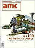 echange, troc Collectif - AMC, N° 157 Hors-série : Une année d'architecture en France 2005