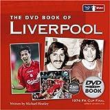 echange, troc DVD Book of Liverpool [Import anglais]