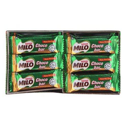 nestle-milo-bar-choco-chocolate-flavoured-confectionery-4g-x-24-pcs
