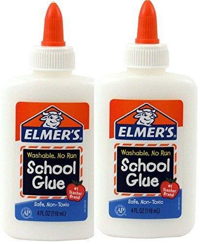 elmers-washable-no-run-school-glue-4-oz-2-bottles-e304-by-elmers