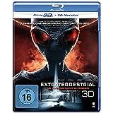 Extraterrestrial - Sie