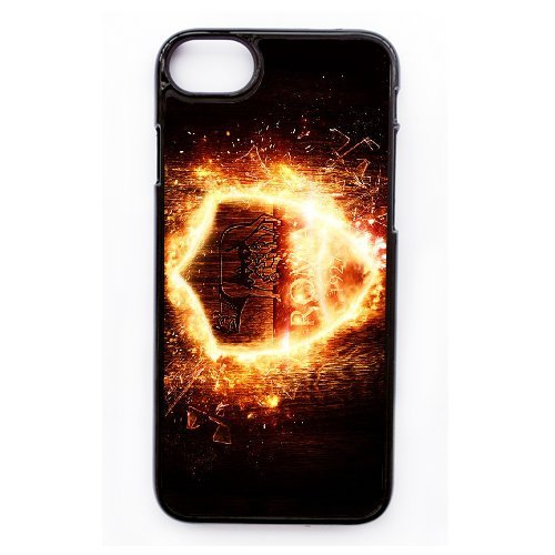 generic-hard-plastic-as-roma-logo-cell-phone-case-for-iphone-7-7s-47-inch-black-abc1853833