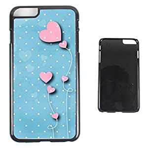 DooDa - For Vivo V1 Snap-on Silicon Shoulder & PU Leather Back Case Cover, Fancy Fashion Designer With Full Protection