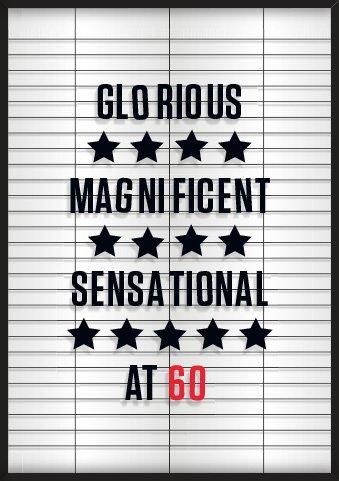 blockbuster-sixty-60-biglietto-di-auguri-per-il-compleanno