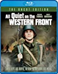All Quiet On The Western Front - The...