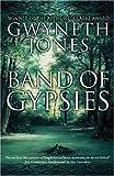 Band of Gypsies (Gollancz Sf S.)