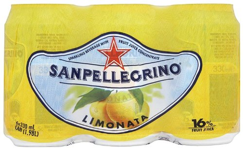 san-pellegrino-limonata-sparkling-mineral-water-can-33-cl-pack-of-6