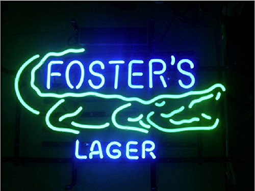 fashion-neon-fosters-lager-real-glass-tneon-signs-handcrafted-bulbs-beerbar-shop-display-neon-sign19