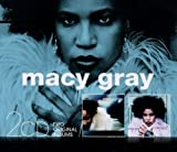 On How Life Is/The ID Macy Gray