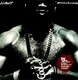 LL Cool J Mama Said Knock You Out [VINYL]