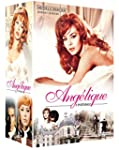Ang�lique Marquise des Anges - L'int�...