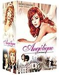 Ang�lique Marquise des Anges - L'int�...