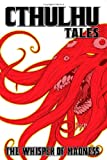 Cthulhu Tales Vol. 2: Whispers of Madness